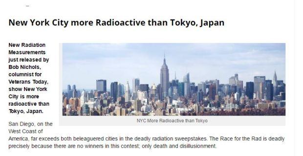 yrtw-sol-3-and-4-gamma-radiation-report-new-york-city-more-radioactive-than-tokyo-japan-2-11-2017