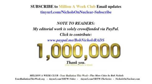 Six Million Subscrib So Today – Sherlockholmes Quimper